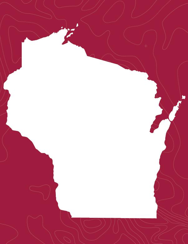 Oshkosh Campus Map.Campus Profiles Uw Help