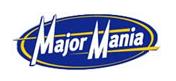 MajorMania