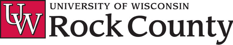 UW-Rock County