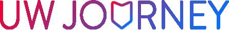 UW Journey Logo