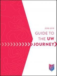 2018-2019 Counselor Guidebook